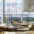 Phong-khach-can-penthouse