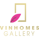 vinhomes-giang-vo-gallery