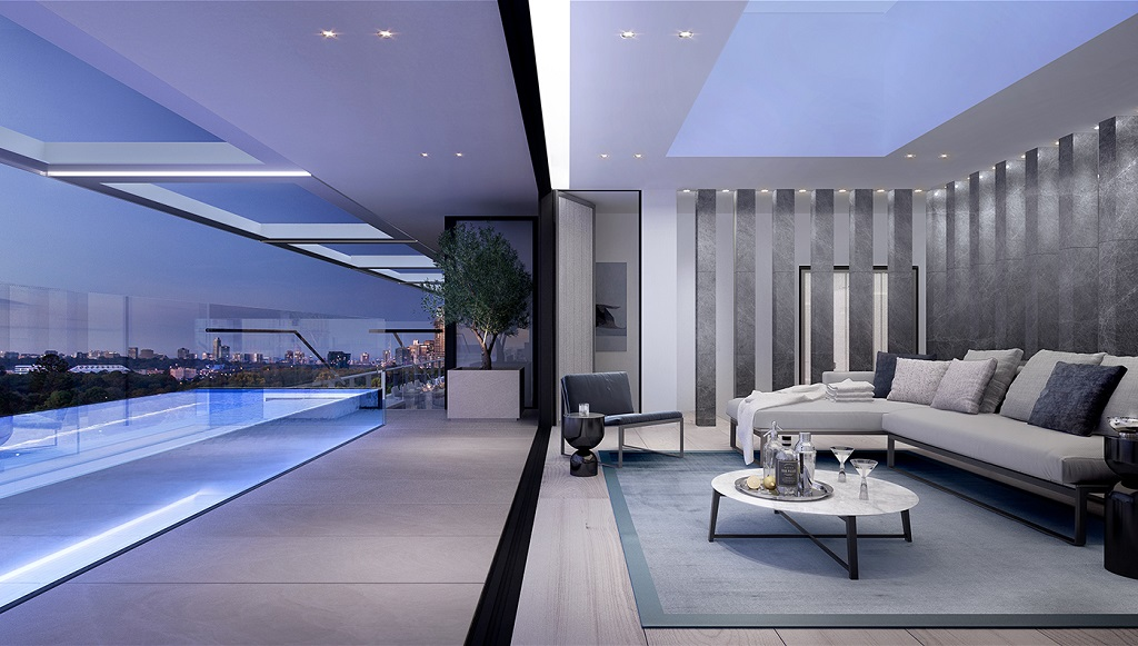 vinhomes-gallery-penthouse