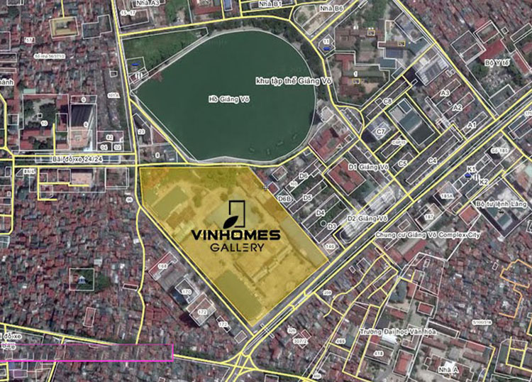 vinhomes-giang-vo-vi-tri-demo
